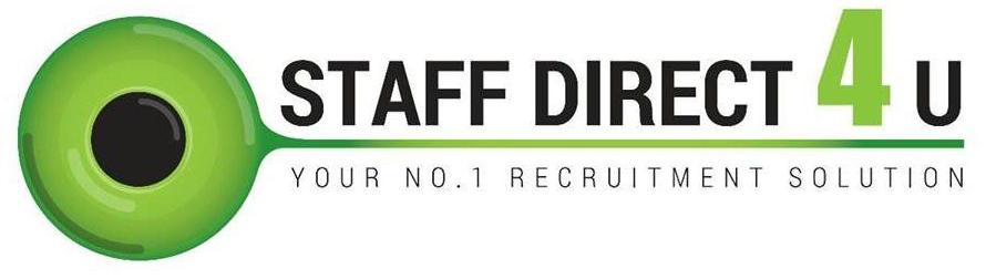 Staff Direct 4 U